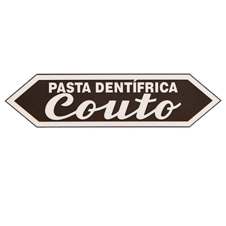 couto